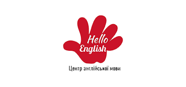 brands__helloenglish_big