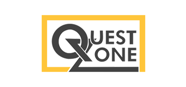 brands__quest-zone_big