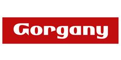 brands_gorgany_big