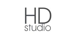 brands_hd-studio_big