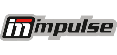 brands_impulse_big