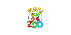 brands_multi-zoo_big