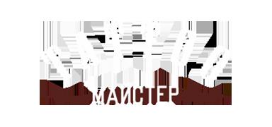 brands_tatoo-maister
