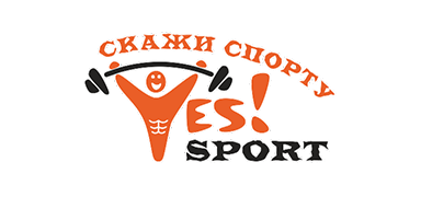 brands_yes-sport