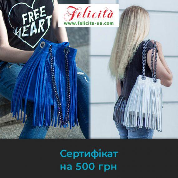 сумки фелічіта_500грн_1
