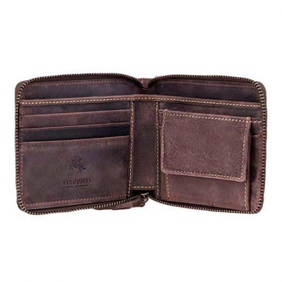 сумки фелічіта_500грн_5