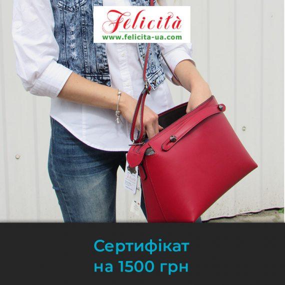 сумки_фелічіта_1500грн_01