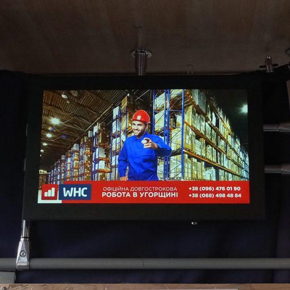 Реклама на Led-моніторах у маршрутках Житомира_02