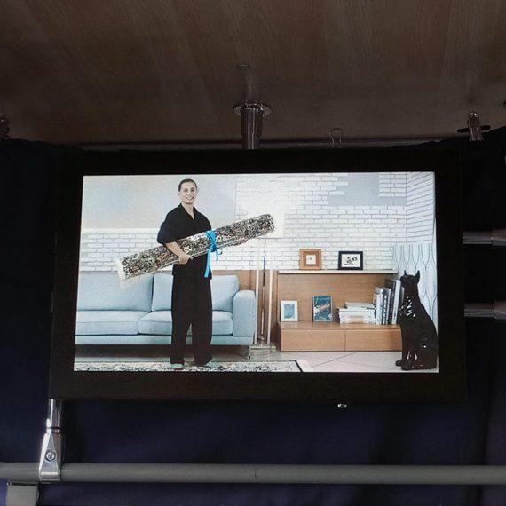 Реклама на Led-моніторах у маршрутках Житомира_03
