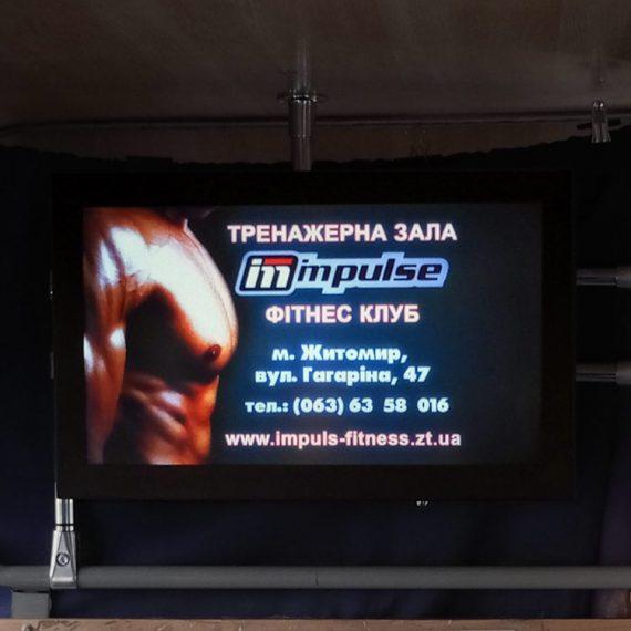 Реклама на Led-моніторах у маршрутках Житомира_04