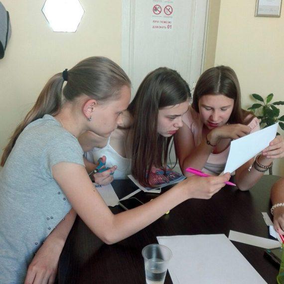 підготовка до екзаменів_02