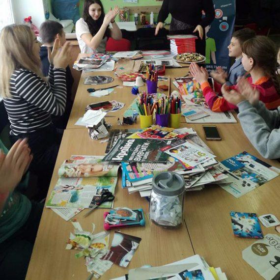 школа журналістики у Житомирі_03