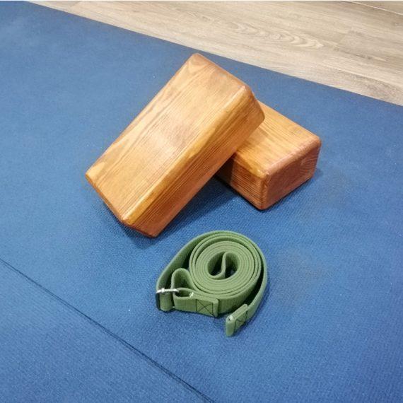 Yoga & Life Житомир_03