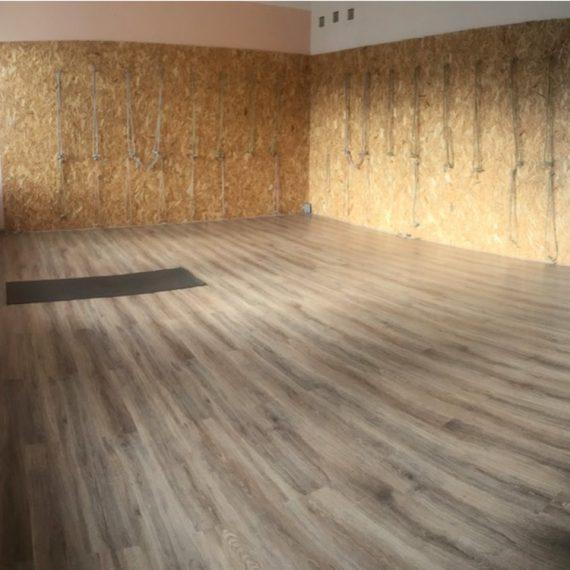 заняття йогою Yoga & Life в Житомирі_04