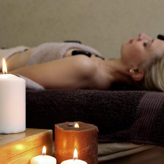 Стоун-масаж в Житомирі. Масаж камінчиками_03