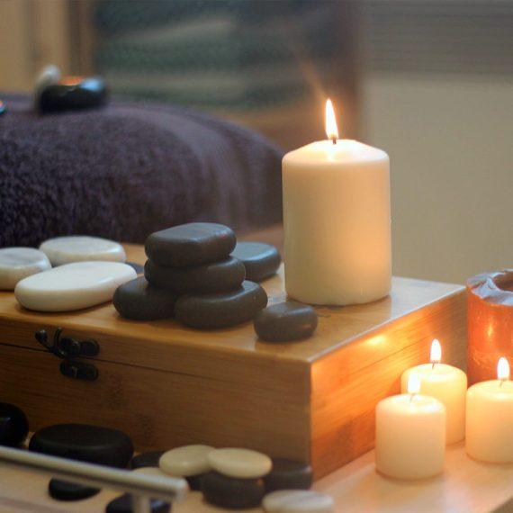 Стоун-масаж в Житомирі. Масаж камінчиками_05