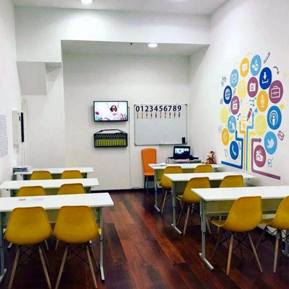Академія розвитку інтелекту для дітей у Житомирі. Ментальна арифметика_06