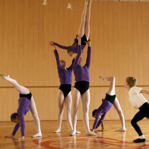 Современные танцы. Школа танца Аванте в Житомире. Методика Инны Бурдейной_03