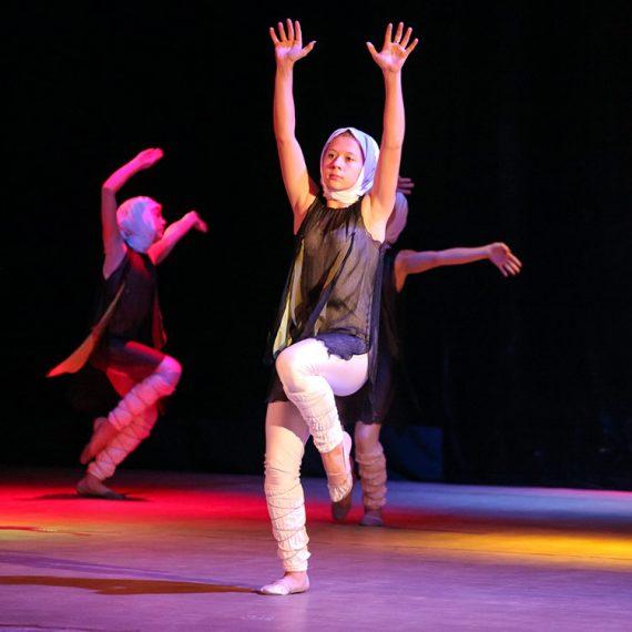 Современные танцы. Школа танца Аванте в Житомире. Методика Инны Бурдейной_04
