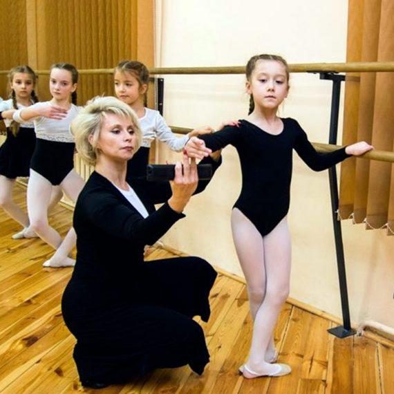 Танці для дітей у Житомирі. Студія танцю Аванте у Житомирі_01