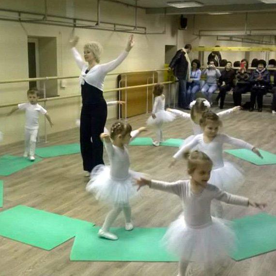 Танці для дітей у Житомирі. Студія танцю Аванте у Житомирі_03