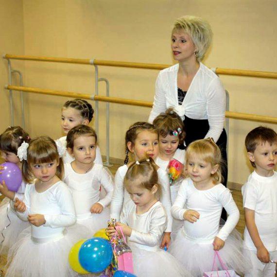 Танці для дітей у Житомирі. Студія танцю Аванте у Житомирі_04