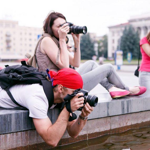 Фотокурсы в Житомире. как правильно фотографировать. Фотошкола HD-school Житомир_03