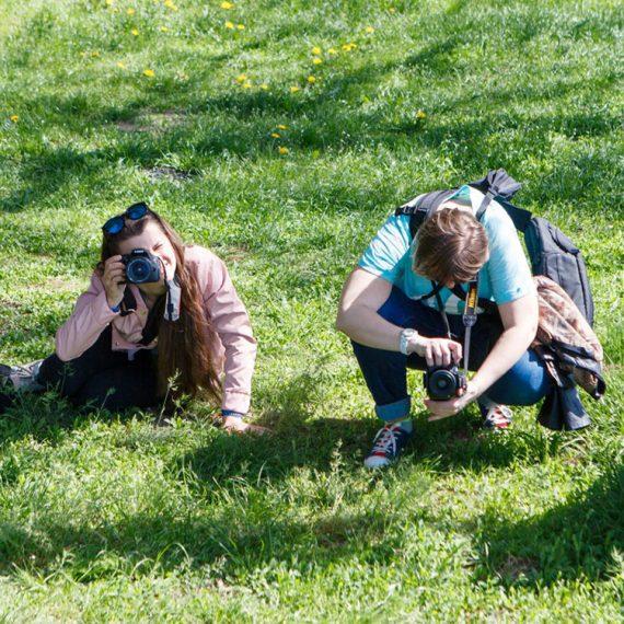 Фотокурсы в Житомире. как правильно фотографировать. Фотошкола HD-school Житомир_04