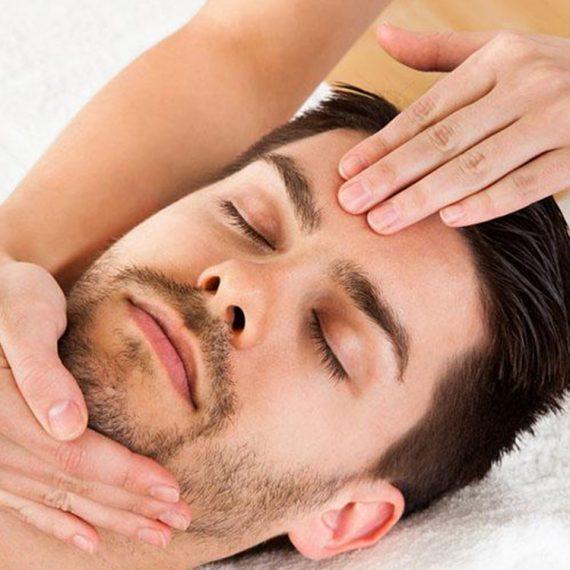Омолоджувальний масаж у Житомирі. Масаж обличчя і зони декольте_02