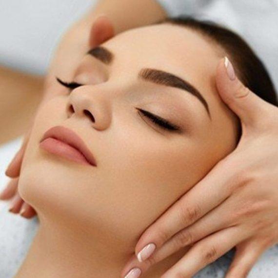 Омолоджувальний масаж у Житомирі. Масаж обличчя і зони декольте_05