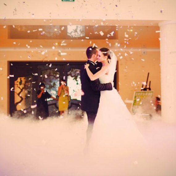 Постановка весільного танцю у Житомирі. Танець для молодят_02