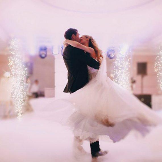 Постановка весільного танцю у Житомирі. Танець для молодят_03