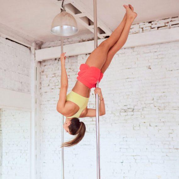 Pole Dance. Пол дэнс в Житомире