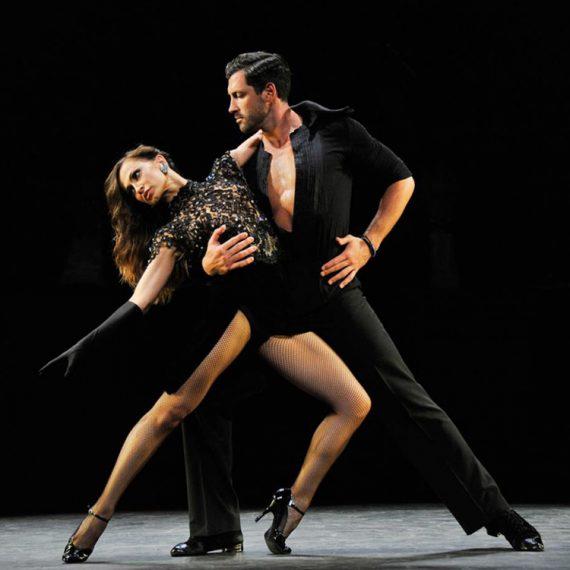 Латина. латиноамериканские танцы в Житомире