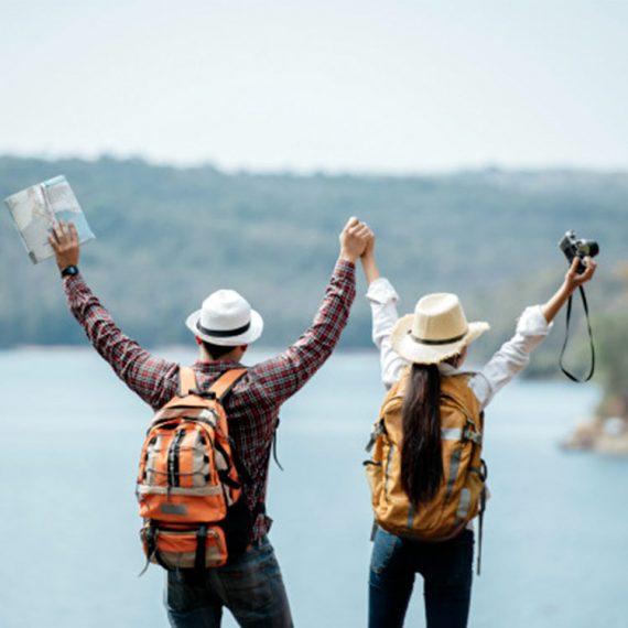Туристические агентства Житомира. Отдых за границей