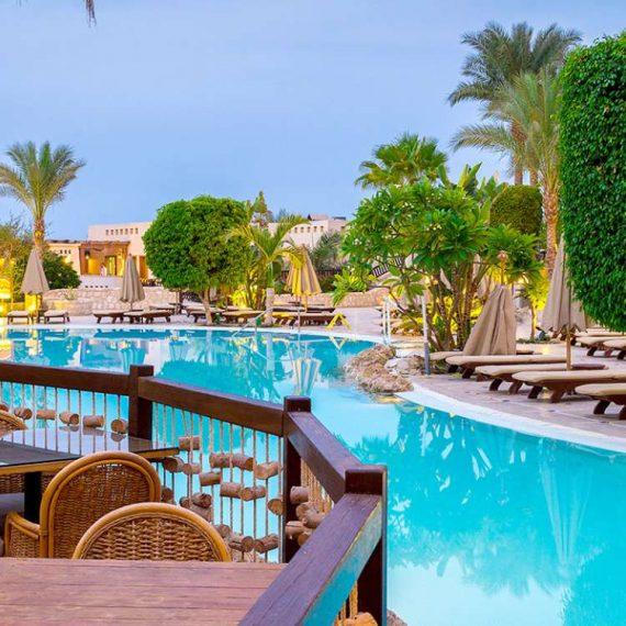 Туры в Турцию Египет ОАЭ. Туристическая агенция TPG