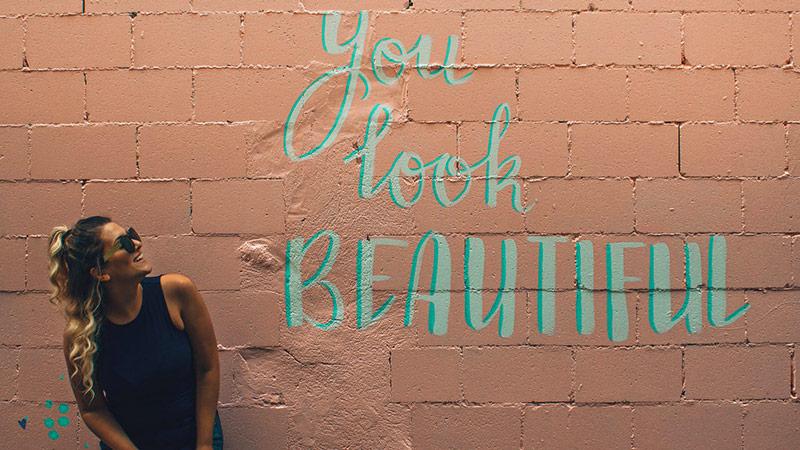 Краса врятує світ. А як врятувати красу?
