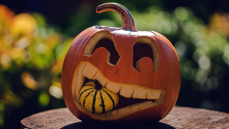 Велесова ночь или Хэллоуин: какой праздник ближе украинцам?