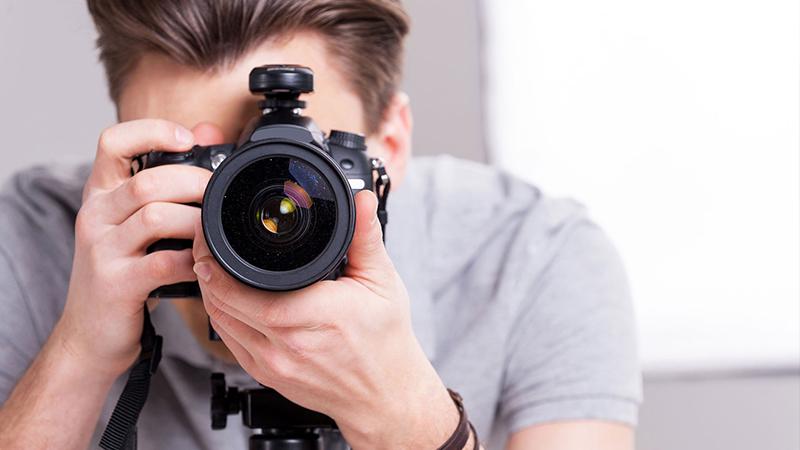 Как правильно фотографировать? Советы для начинающих